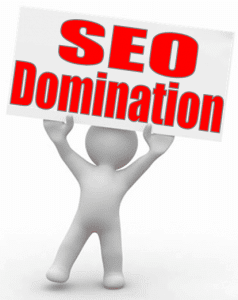 seo-domination